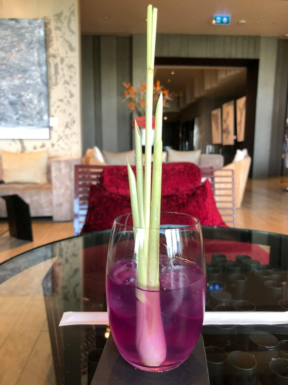 Drinken in Thailand